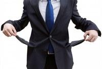 Банкротство физических лиц через МФЦ