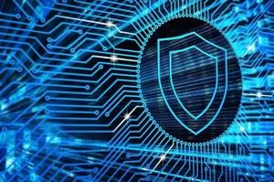 Бесплатное обучение по программе «Корпоративная защита от внутренних угроз информационной безопасности»