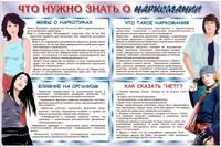 Металлургическое управление социальной защиты населения Администрации г. Челябинска