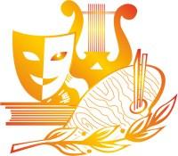 Фестиваль творчества пожилых людей «КОГДА ПОЁТ ДУША»