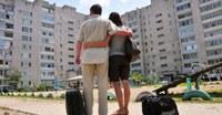На территории города Челябинска построен и введен в эксплуатацию наемный дом социального использования.
