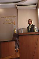Подвели итоги работы системы социальной защиты населения города Челябинска