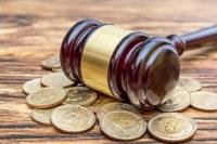 Южноуральцы могут воспользоваться процедурой внесудебного банкротства