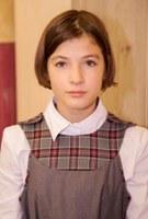Анастасия Б., 07.2009 г.р.